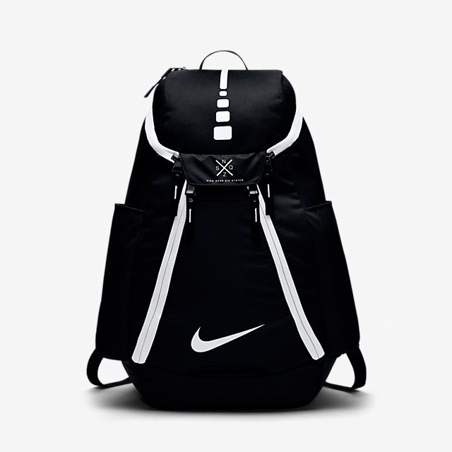 Рюкзак Nike Hoops Elite Max Air Team 2.0