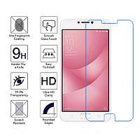 Защитное стекло Glass для Asus Zenfone 4 Max ZC554KL