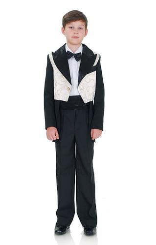 Карнавальные костюмы для мальчиков в Украине и Днепропетровске ... 6d2dd3d878d27
