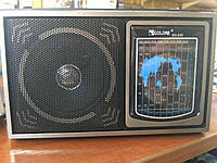 Радио COLON Powerful sound RX636