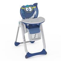 Стульчик для кормления Polly 2 Start Chicco 79204.23