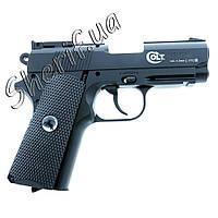 Пневматический пистолет Umarex Colt Defender 5.8310