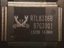 Микросхема RTL8316B