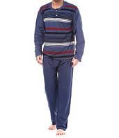 Стильная домашняя пижама для мужчин