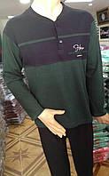 Турецкая пижама для мужчин