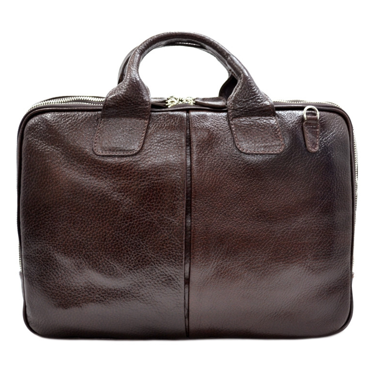 Мужская деловая сумка Desisan