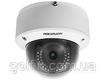 2 Мп Turbo HD видеокамера DS-2CE56D1T-VFIR