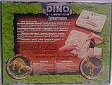 Раскопки Dino excavation мини 2 в 1 DEX-01-02 Danko-Toys Украина, фото 2
