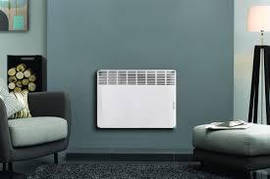 Електричні прилади для квартири, вибрати просто!