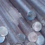 Круг калиброванный 20 мм сталь 35