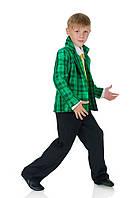 Стиляга карнавальный костюм для мальчика