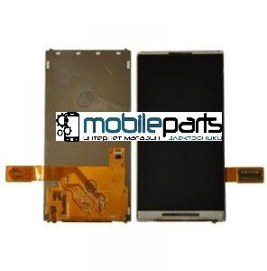 Оригинальный Дисплей LCD (Экран) для Samsung B7300 Omnia Lite (rev 0.1)