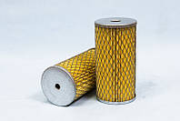 Элемент Т150-1117040 фильт. топл. Т 150 (Цитрон)