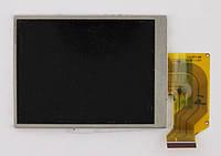 Дисплей WD-F9624X-7FLWd для Fujifilm AV10 AV150 AV200 AX300 350 AX500 AX550 AX560 KPI15167