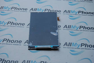 Дисплей для Fly IQ4402