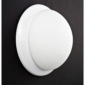 Светильник «Деметра 1» белый SV-10523/1C W