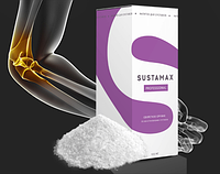 Sustamax Professional - Напиток для суставов (Сустамакс), 100 грамм
