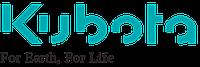 Прокладка поддона KUBOTA D722  PPD-D722-OPG
