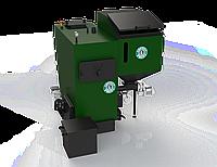 Автоматизированный комплекс Gefest-Profi A-80 кВт от Производителя