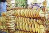 Палочки для картофельных чипсов квадратные, фото 3