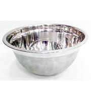 Миска German Bowl А-Плюс 0851 17 см глубокая
