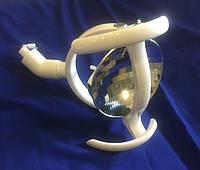 Светильник стоматологический диодный