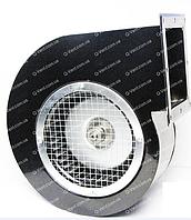 """Спиральные центробежные вентиляторы типа """"улитка"""""""