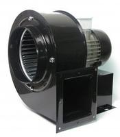 Радиальные центробежные вентиляторы