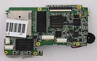 Mainboard DH1000 074E11 672 DH137-0000-H SDC7370 для Sony Cyber-shot DSC-S650 KPI32817