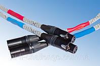 Балансные XLR кабели Cerious Technologies Nano Reference, фото 1