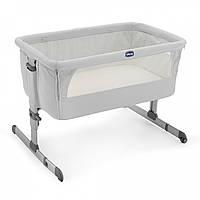 Детская кроватка Chicco Next 2 Me Chicco 79339.49