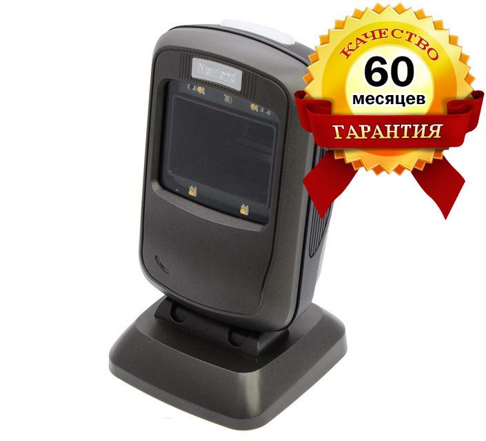 Многоплоскостной 2D сканер Newland FR4060 Akame