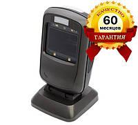 Многоплоскостной 2D сканер Newland FR4060 Akame, фото 1