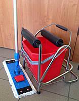 Комплект для влажной уборки VDM, фото 1