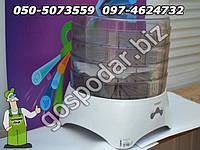 Сушка для продуктов Zelmer 36Z011. Распродажа в связи с закрытием магазина!!, фото 1