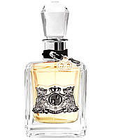Juicy Couture Tester 100ml