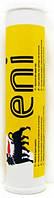 ENI Grease MU EP 2 (0.4кг) Смазка водостойкая для подшипников, штифтов, втулок