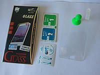 Защитное стекло на Meizu M2 Note