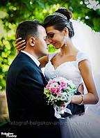 Свадебная фотосъемка Одесса