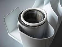 Прокладка силиконовая к радиаторам , фото 1
