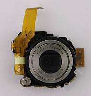 Объектив для фотоаппарата Sony Cyber-shot DSC-S750,DSC-S650,S700 S730 S780 KPI32821