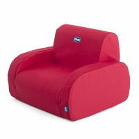 Детское кресло Twist Chicco 79098.70