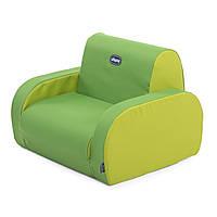 Детское кресло Twist Chicco 79098.54