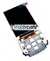 Оригинальный Дисплей LCD (Экран) для Samsung C3110