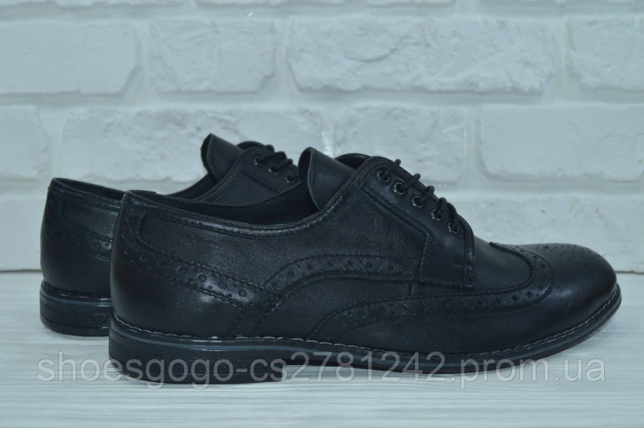 d30bb8862 Распродажа! Мужские кожаные классические туфли. Оксфорды: продажа ...