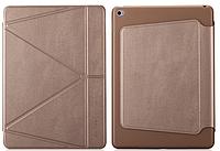 Чехол iMAX для iPad Pro 10.5 Gold