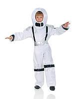 Космонавт карнавальный костюм для мальчика