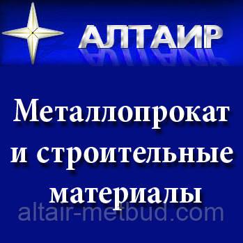 Боковина (опора). к  лавке  чугунной ЛС-4