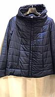 Куртка женская VERALBA VСF-176/029
