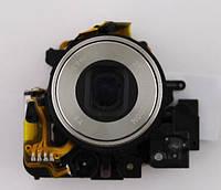 Объектив для фотоаппарата Casio Exili EX-Z110 KPI32744